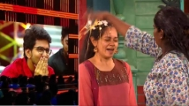 https://tamil.filmibeat.com/img/2020/12/egg-task-1606853295.jpg