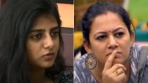 https://tamil.filmibeat.com/img/2020/12/gabi-archana4-1606939802.jpg