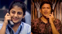 https://tamil.filmibeat.com/img/2020/12/gabi-som-1606847930.jpg