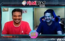 https://tamil.filmibeat.com/img/2020/12/gibran-interview-1608038108.jpg