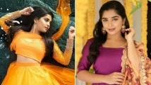 https://tamil.filmibeat.com/img/2020/12/gouri-kishan-hme-1606840158.jpg