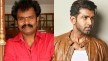 https://tamil.filmibeat.com/img/2020/12/hari-arunvijay-1607962330.jpg