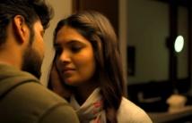https://tamil.filmibeat.com/img/2020/12/jai-romance-1607162783.jpg