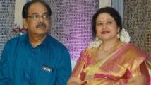 https://tamil.filmibeat.com/img/2020/12/jeyachitrahusband-1607055771.jpg