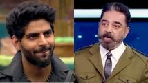 https://tamil.filmibeat.com/img/2020/12/kamal-bala44-1607177728.jpg