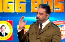 http://tamil.filmibeat.com/img/2020/12/kamalbbdec51-1607165256.jpg