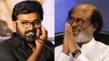 https://tamil.filmibeat.com/img/2020/12/karu-palani-rajinikanth-1606993552.jpg