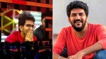 https://tamil.filmibeat.com/img/2020/12/kavin-promo-1606929400.jpg