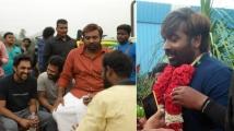 https://tamil.filmibeat.com/img/2020/12/laabam-shoot-1-1606846571.jpg
