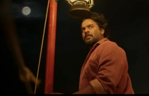 http://tamil.filmibeat.com/img/2020/12/maara-1609248522.jpg