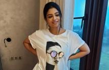 https://tamil.filmibeat.com/img/2020/12/mahesh-1607172789.jpg