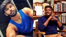 https://tamil.filmibeat.com/img/2020/12/mari-dhirv-1606972120.jpg
