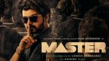 https://tamil.filmibeat.com/img/2020/12/master-audio-launc-1583848549-1606962519.jpg