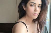 http://tamil.filmibeat.com/img/2020/12/meerachopra-1607746575.jpg