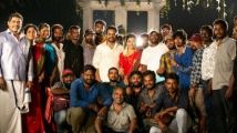 http://tamil.filmibeat.com/img/2020/12/movie-1434-sultan-photos-images-5373-1609129427.jpg
