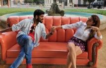 https://tamil.filmibeat.com/img/2020/12/nayanthara-vigneshshivanscuteromanticphotosviral-1608969702.jpg