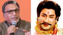 https://tamil.filmibeat.com/img/2020/12/nazzeeronshivajiganseshan-1607578070.jpg