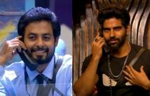 https://tamil.filmibeat.com/img/2020/12/netizensslamsbalajiforhistalkwithaari-1606810821.jpg