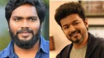 https://tamil.filmibeat.com/img/2020/12/pa-ranjithhastoldasuperherostorytovijay-1606974491.jpg