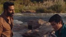http://tamil.filmibeat.com/img/2020/12/paava-kadhaigal-1608191250-1608654054.jpg