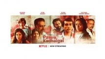 http://tamil.filmibeat.com/img/2020/12/paava-kadhaigal-movie-review-1608296846-1608369904.jpg