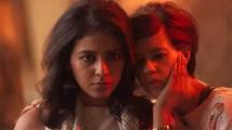 http://tamil.filmibeat.com/img/2020/12/paava-kadhaigal3-1608191179.jpg
