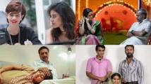 http://tamil.filmibeat.com/img/2020/12/paavakathaigal-1608645143.jpg