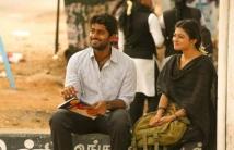 https://tamil.filmibeat.com/img/2020/12/pariyerum-perumal-152022547410-1608799328.jpg