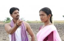 https://tamil.filmibeat.com/img/2020/12/parvathy-thiruvothu-1-1607177193.jpg