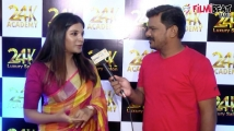 http://tamil.filmibeat.com/img/2020/12/pic13-1608043219.jpg