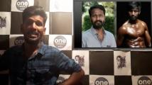https://tamil.filmibeat.com/img/2020/12/pk-1607011674.jpg