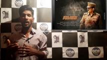 https://tamil.filmibeat.com/img/2020/12/pk-1607183070.jpg