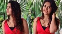http://tamil.filmibeat.com/img/2020/12/poonam-home-1608996342.jpg