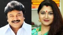 https://tamil.filmibeat.com/img/2020/12/prabhu-kushbu-1609063972.jpg