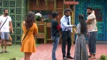 https://tamil.filmibeat.com/img/2020/12/promo1bigbossdec2-1606889551.jpg