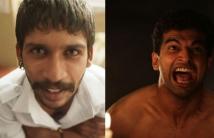 http://tamil.filmibeat.com/img/2020/12/pscovillans2020-1608640669.jpg