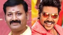 https://tamil.filmibeat.com/img/2020/12/raghava-lawrence34-1608868387.jpg