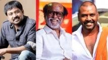 https://tamil.filmibeat.com/img/2020/12/rajini86-1606987114.jpg