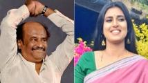 https://tamil.filmibeat.com/img/2020/12/rajinikanth-kasthuri-1606994388.jpg