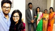 https://tamil.filmibeat.com/img/2020/12/ramya-brothers-1608569238.jpg