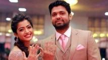https://tamil.filmibeat.com/img/2020/12/rashmikamandanna4-1609122604.jpg