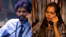 https://tamil.filmibeat.com/img/2020/12/rio-anitha-calltaskpromo1-1606885797.jpg
