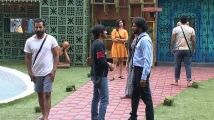 http://tamil.filmibeat.com/img/2020/12/rio342-1606965908.jpg