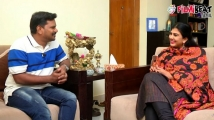 https://tamil.filmibeat.com/img/2020/12/s1-1608006832.jpg