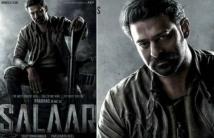 https://tamil.filmibeat.com/img/2020/12/saalar-1606916286.jpg