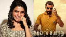 https://tamil.filmibeat.com/img/2020/12/samantha-1606911542.jpg