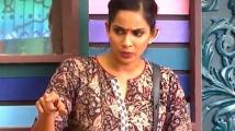https://tamil.filmibeat.com/img/2020/12/samyuktha-1-1606920207.jpg