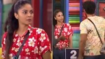 https://tamil.filmibeat.com/img/2020/12/sanam-baala-fight-1607025701.jpg