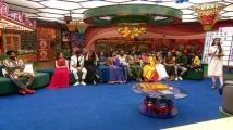 https://tamil.filmibeat.com/img/2020/12/sanam54q-1606767420.jpg