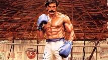 https://tamil.filmibeat.com/img/2020/12/sarpatta-parambarai--arya-1606907962.jpg